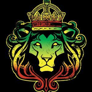 DJ Rasta on Perception Radio - Roots & Kulcha Show  Podcast1
