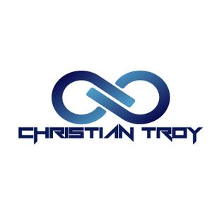 Christian Troy - Infinite Trance #078