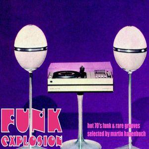 Funk-Explosion-Mix-02
