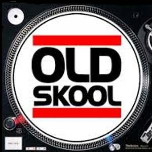 Dj Mix Old Skool