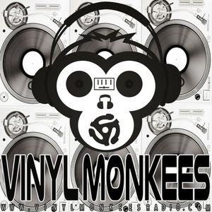 Vmr 11 - 29 - 15 feat. DJ Wicked, DJ CO1 from Las Vegas,LaRok, DJ Qbert, and Casey Beats