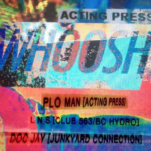 PLO_RadioSE03E09 [L.N.S. / DOC JAY]