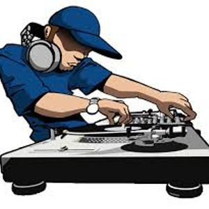 DJ D@NIEL EDM Mixtape 2