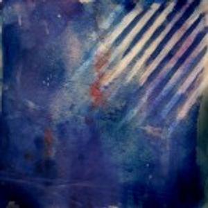 Progressive House/Trance Mix-24.10.11