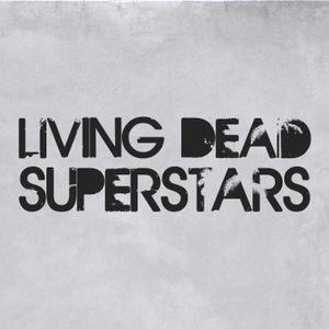 #5 - Living Dead Superstars