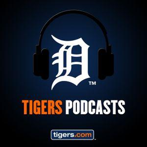 7/9/16: MLB.com Extras | Al Kaline