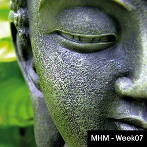 MHM - MIDNIGHT HOUSE MUSIC WITH MC SHURAKANO AND JUAN PACIFICO Week 07
