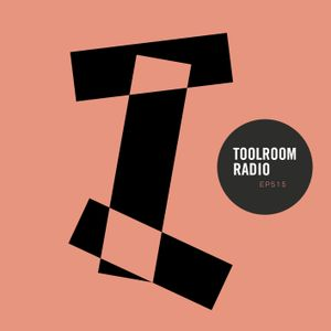 Toolroom Radio EP515 - Presented by Mark Knight