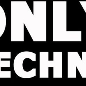 Daniel Guantanamo - Only Techno no commerce