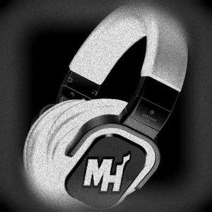 Revolution Mix track 2