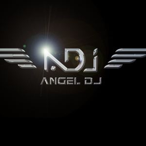 dj angel demo deep house