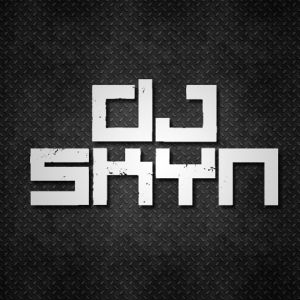 Mix Electro pop vol3