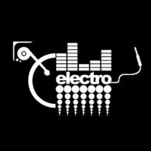 ElectrO Session ep 37
