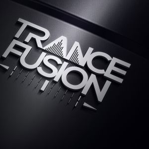 trance fusion ep 128 mix sessions