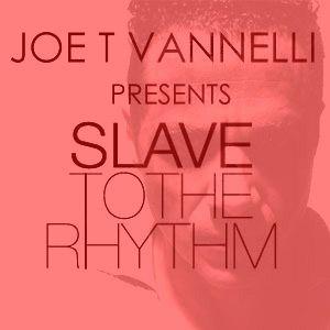 Slave To The Rhythm 08-04-2011 / Episode 303