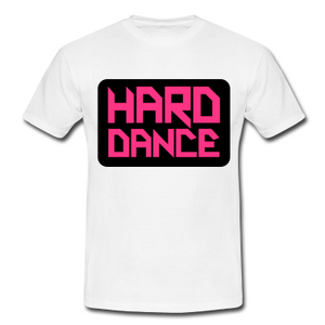 miniset hard dance mixed by Victor Mac