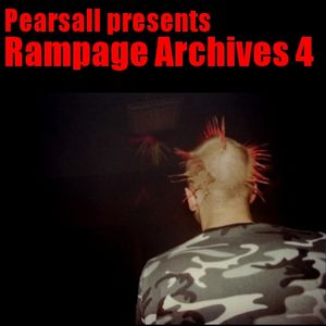 Rampage Archives 4