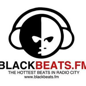 Blackbeats.FM Mix 2 March 2016