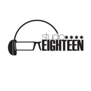 Studio 18 Show #56 - Verve Records
