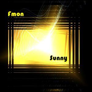 Fmon - Sunny