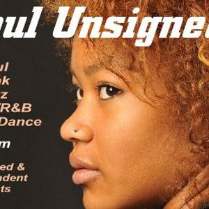 Soul Unsigned Show 2010-043