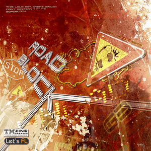 G3 [2004 - 2012]ORIGINAL MEGAMIX ( TRANCE )
