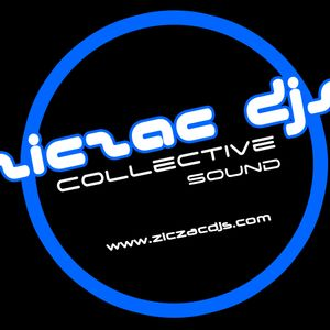 Juan Vera -ZicZac Djs Collective Sound
