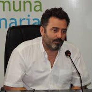 Ing.Agr.MATIAS CARAMBULA