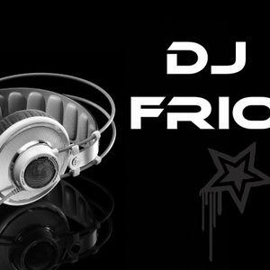 DJ Frio-Pick Up The Beat
