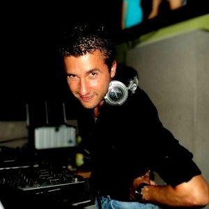 DJ Hrvoje - BALKAN PROMO MIX 2o11