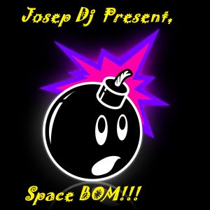Space BOM!!!