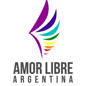 Entrevista a Juan Pablo en el programa No se puede vivir del amor, de Radio Ciudad.