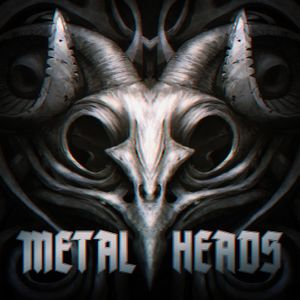 METALHEADS Podcast Episode #46: featuring Allfather