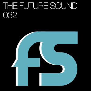 The Future Sound with Allen Armstrong | EP032 | 08.29.15