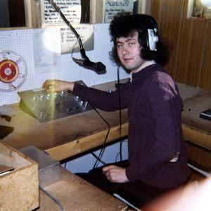 Atlantis 07 1974 Andy Anderson