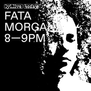 Fata Morgana (14.11.17)