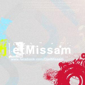 Djette Missam-2012 Summer Mix 7