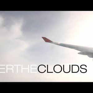 DJ Alexandar  - Under The Clouds (July 2010)