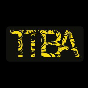 TTBA October mix