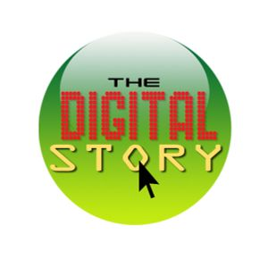 """""""Becoming Software Independent"""" - Digital Photography Podcast 525"""