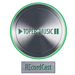 TOPER - REcordCast#60