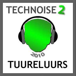 Tuureluurs - Technoiz 2