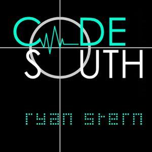 Ryan Stern radio show on CodeSouth.fm - June 3rd 2014