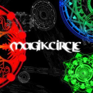 DeeFunkyBeatzzz ! - Magikdee Mix 004