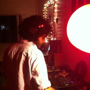 Radio Disco Morena / 3