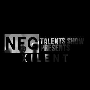 NFG Talents Mix 001 by Xilent