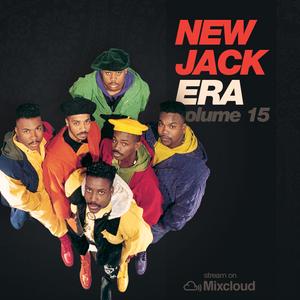 New Jack Era | Volume 15
