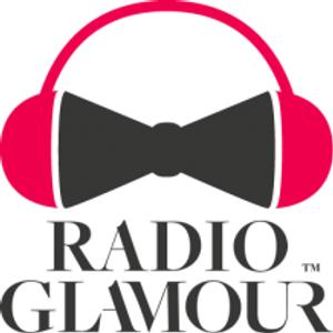 Radio Glamour # 10
