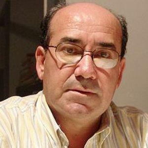 Entrevista a abogado Rolando Nuñez