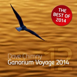 Ganorium Voyage 2014-12